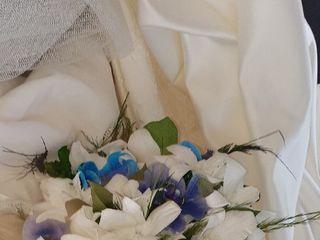 Floristería Lilium 2