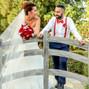 La boda de Valeria y Alberto Rodriguez 3
