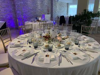 Amore Wedding 5