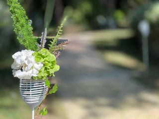 Wedding Mediterráneo 2