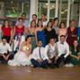 La boda de Laura Rodríguez Garcia y La Gramola Discotecas Móviles 1