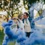 La boda de Laura C. y TrendconTrend 12