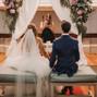 La boda de Carolina y Maestro de ceremonias Canarias 9
