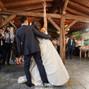 La boda de María Barbado y NEU 8