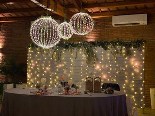 Wedding Mediterráneo 5
