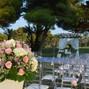 La boda de Estefania y Arte&Armonía 26