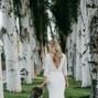 La boda de Laura C. y TrendconTrend 14