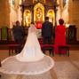 La boda de Sheila Rivas y La Bambolina Outlet 16