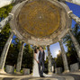 La boda de Mónica y The Art Photography 18