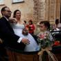 La boda de Lydia Cerdán Pérez y Las Ceremonias de Isabel 38