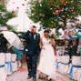 La boda de Lucía Herrera Lloría y Restaurante Lago Azul 8
