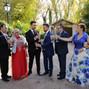 La boda de Javier Moral y Frank Álvarez 21