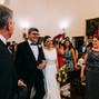 La boda de Lucía De La Fuente Mora y Rubén Mejías Fotógrafo 13