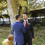 La boda de Javier Moral y Frank Álvarez 22