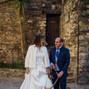 La boda de Thalia y Estudio Zoe 48