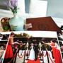 La boda de Marta Nogués García y Life Art by Alfredo 11