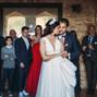 La boda de Carla S. y Davidi Dú 11