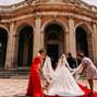 La boda de Lucía De La Fuente Mora y Rubén Mejías Fotógrafo 15