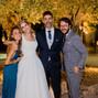 La boda de Alexandra y Vallesa de Mandor - Gourmet Catering & Espacios 6