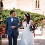 La boda de Carla S. y Davidi Dú 12