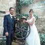 La boda de Bianca Pricope  y Hostal de l'Anton 2