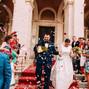 La boda de Lucía De La Fuente Mora y Rubén Mejías Fotógrafo 16