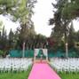 La boda de Francisco javiero roman Perez y Toñi Orihuela Bodas en la Playa 12