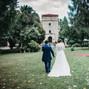 La boda de Ana I. y Palacio de Villabona 8
