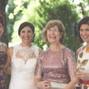 La boda de Mavi Buigues Grimalt y Photoplus 1
