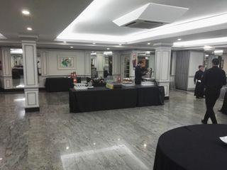 Hotel VP El Madroño 1