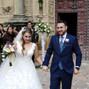 La boda de Judit Felipe Merenciani y Lola Arroyo 9