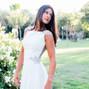 La boda de Elena Ruiz y Eva Outeiral 11