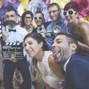 La boda de Mavi Buigues Grimalt y Photoplus 2
