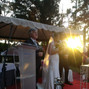 La boda de Gemma Menchen Busta y El Castell 5
