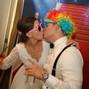 La boda de Almike y Mediolimon Studio 47
