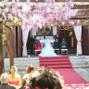 La boda de Marina Caballero y La Quinta de Illescas 10