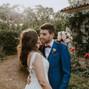 La boda de Lorena y Frank Ventura 18