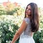La boda de Elena Ruiz y Eva Outeiral 12