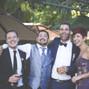La boda de Mavi Buigues Grimalt y Photoplus 3