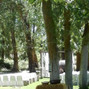 Hospedería Casas de Luján 32