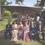La boda de Mavi Buigues Grimalt y Photoplus 4