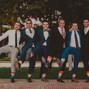 La boda de Pilar Hernández y Sergio Rojas Fotografía 26