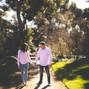 La boda de Adrian Suarez y FotoMadriZ 10