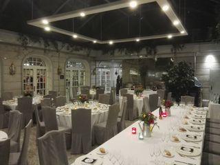 Hotel VP El Madroño 5