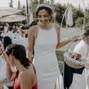 La boda de Eva Z. y Javier Luengo 74