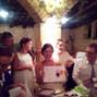 La boda de Ingrid Medina Dorado y Anima'ns 6