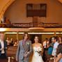 La boda de Almike y Mediolimon Studio 51