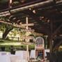La boda de Maitane Larrea y El Taller & Co 12