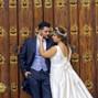 La boda de Lucía G. y Foto Muñoz 7