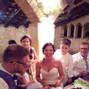 La boda de Ingrid Medina Dorado y Anima'ns 2